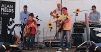 Vereinshausfest 2011